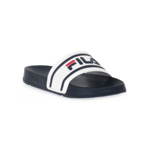 FILA 92E MORRO BAY SLIPPER