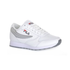 FILA 93N  ORBIT LOW F