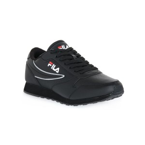 FILA 12V ORBIT LOW