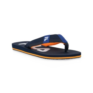 FILA 21N ROCKTAIL SLIPPER
