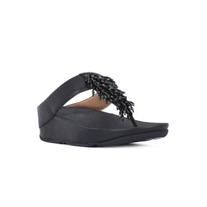 FIT FLOP RUMBA