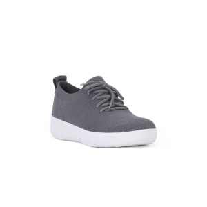 FIT FLOP F SPORTY