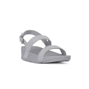 FIT FLOP  LOTTIE GLITZY BACKSTRAP