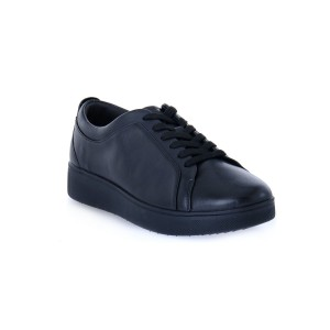 FIT FLOP  RALLY ALL BLACK