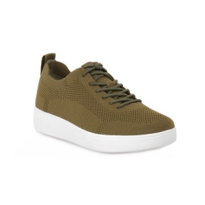 FIT FLOP RALLY TONAL KNIT