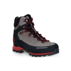 GARMONT TOUBKAL GREY
