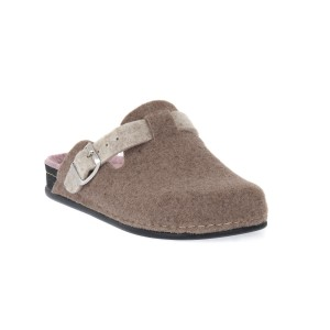 GRUNLAND TAUPE A6REPS