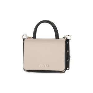 GUESS STONE TIA DOUBLE FLAP