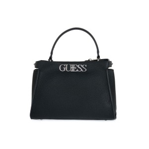 GUESS BLACK UPTOWN CHIC