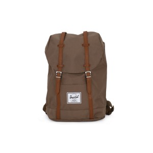 HERSCHEL RETREAT CUB
