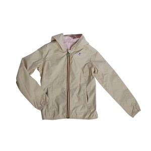 KWAY LILY PLUS DOUBLE