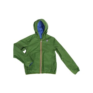 KWAY JACQUES A68 PLUS DOUBLE