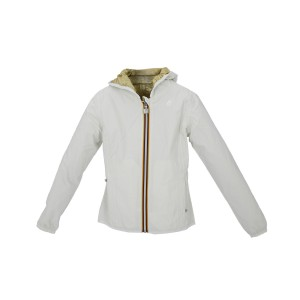 KWAY LILY PLUS DOUBLE METAL