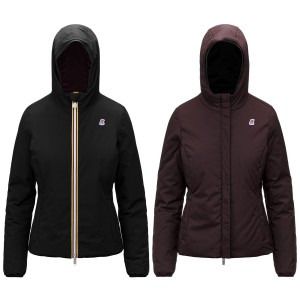 KWAY ABO LILY WARM DOUBLE