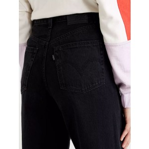 LEVIS 0000 HIGH LOOSE