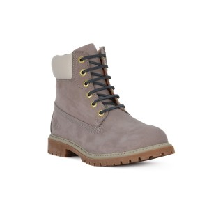 LUMBERJACK CD017 ANKLE BOOT