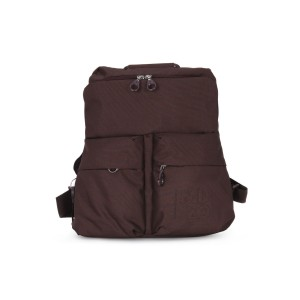 MANDARINA DUCK 25G BACKPACK