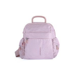 MANDARINA DUCK 26D BACKPACK