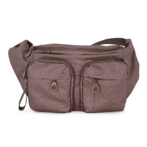 MANDARINA DUCK 25O BUM BAG