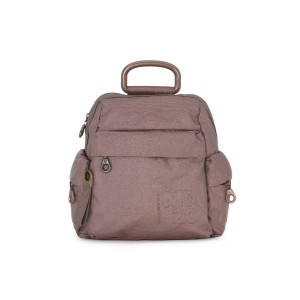 MANDARINA DUCK 25O BACKPACK