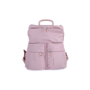MANDARINA DUCK 09M BACKPACK
