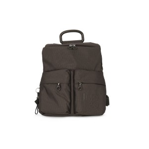 MANDARINA DUCK 024 BACKPACK