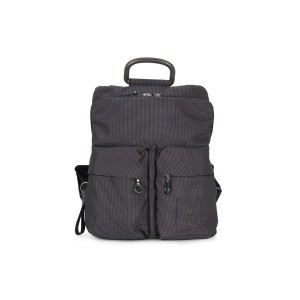 MANDARINA DUCK 465 BACKPACK