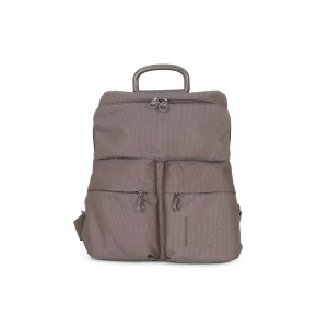 MANDARINA DUCK 09K BACKPACK