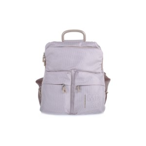 MANDARINA DUCK 26C BACKPACK