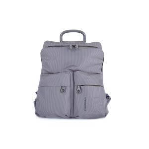 MANDARINA DUCK 06I BACKPACK