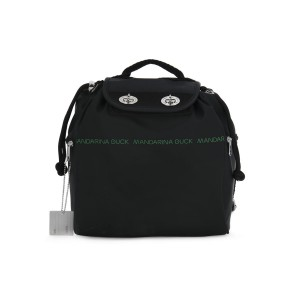 MANDARINA DUCK 651 BACKPACK