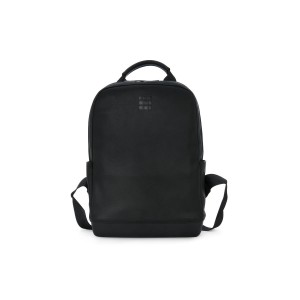 MOLESKINE SMALL BACKPACK