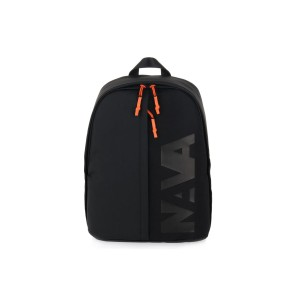 NAVA BLACK BEAT BACK PACK SMALL