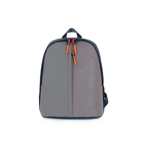 NAVA BLUE BEAT BACK PACK SMALL