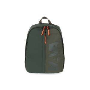 NAVA MUD BEAT BACK PACK SMALL