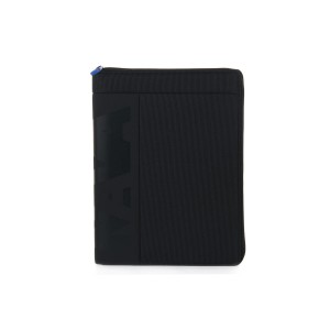 NAVA BLACK CROSS PORTFOLIO A4 ZIP