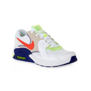 NIKE 100 AIR MAX EXCEE GS AMD