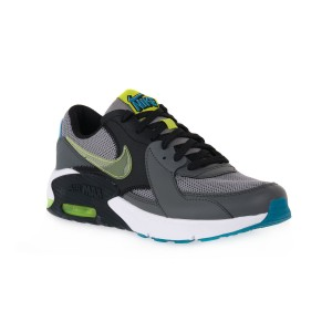 NIKE 100 AIR MAX EXCEE POWER UP GS