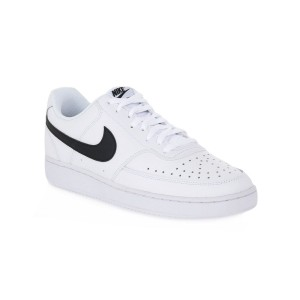 NIKE  101 COURT VISION LO