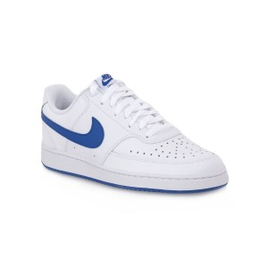 NIKE  103 COURT VISION LO