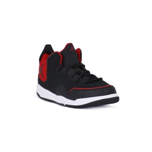 NIKE JORDAN COURTSIDE 23 PS