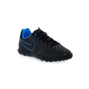 NIKE LEGEND 8 CLUB JR IC