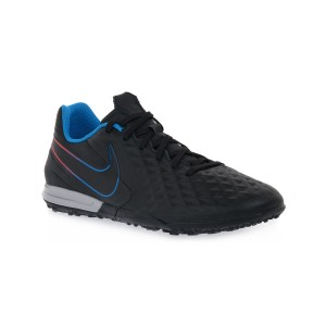 NIKE 030 LEGEND 8 ACADEMY TF