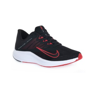 NIKE  004 QUEST 3