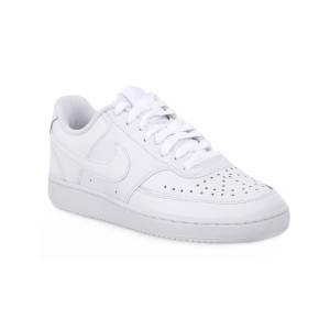 NIKE  001 COURT VISION LO