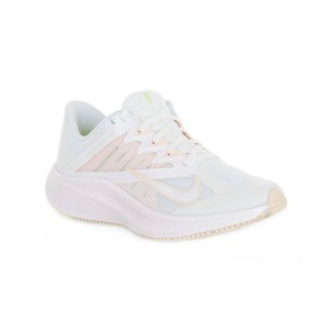 NIKE  100 QUEST 3