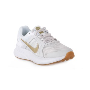 NIKE  010 RUN SWIFT W