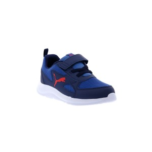 PUMA 03 FUN RACER AC PS