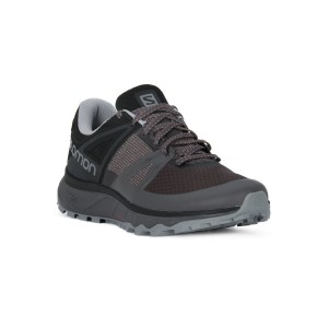 SALOMON  TRAILSTER GTX