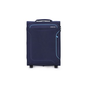 AMERICAN TOURISTER 003 HOLIDAY HEAT 5520 UPRIGH